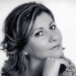 Σύλλογος Τέρψις - Χριστίνα Γιαννακοπούλου Τραγούδι